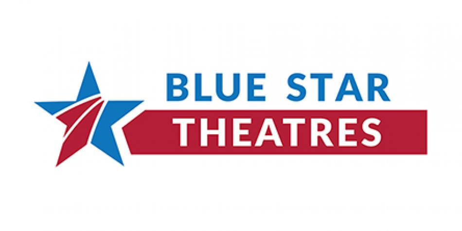 Blue Star Theatres is a program of Blue Star Families and Theatre Communications Group