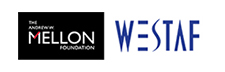 The Andrew W. Mellon Foundation & Western States Arts Federation (WESTAF)